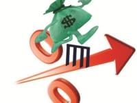 Cách Tính Lãi Vay Vốn Tín Chấp Kinh Doanh Trực Tuyến Tại Ngân Hàng UOB