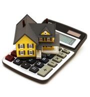 Số Tiền Trả Nợ Hàng Tháng Lại Không Giống Nhau