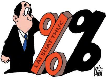 Tìm Hiểu Lãi Suất Và Số Tiền Lãi Phải Trả Hàng Tháng