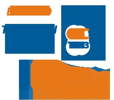 TIENCUATOI BAO CAO THONG TIN TIN DUNG