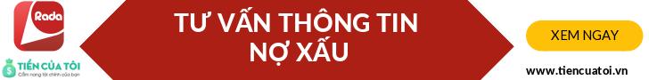 TU VAN THONG TIN NO XAU