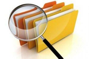 thẩm định hồ sơ vay
