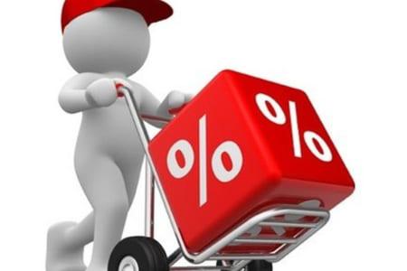 Cách Tính Lãi Suất Ngân Hàng Cho Vay Tiền Mới Nhất Theo 365 Ngày Theo Thông Tư 14/2017/TT-NHNN