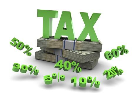 Cách Kiểm Tra Thông Tin Nợ Thuế Thu Nhập Cá Nhân