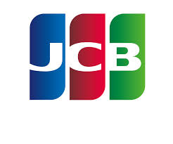 Thẻ JCB Là Gì? Các Loại Thẻ JCB Và Ngân Hàng Phát Hành