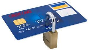 Hướng Dẫn Khóa Thẻ Tín Dụng Visa, Mastercard, Jcb, Amex
