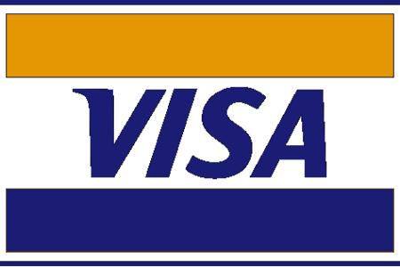 Cách Tính Lãi Suất Thẻ Tín Dụng (Visa, Master Card, )