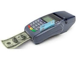 Cách Rút Tiền Nhanh Từ Thẻ Tín Dụng (visa, JCB, Marter Card, Amex) Phí Thấp Mà Không Mất Lãi Suất
