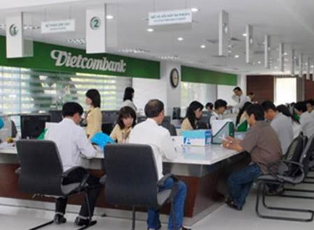 Tat Toan Khoản Vay Vietcombank