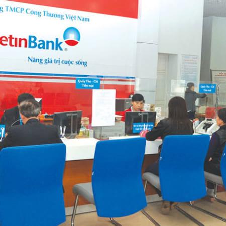 Tat Toan Khoan Vay Vietinbank
