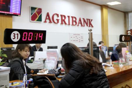 Cách Tính Phí Phạt Trả Nợ Trước Hạn Khoản Vay Ngân Hàng Nông Nghiệp Agribank