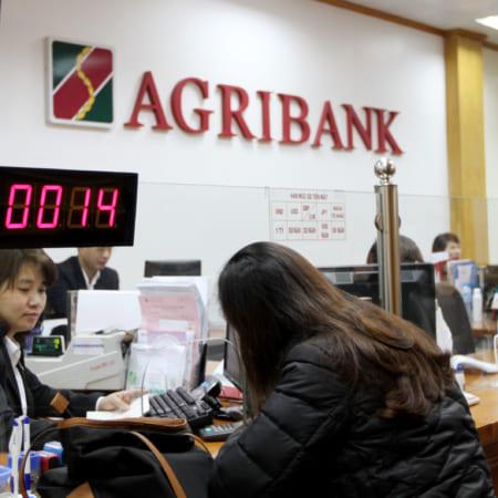Thanh Ly Khoan Vay Agribank