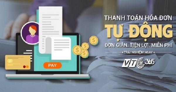 thanh-toán-hóa-đơn-tự-động-với-VTC365