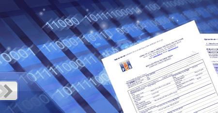 Hướng Dẫn Kiểm Tra Thông Tin Tín Dụng, Nợ Xấu, Nợ Cần Chú ý Tại Công Ty Cổ Phần Thông Tin Tín Dụng Việt Nam (PCB)