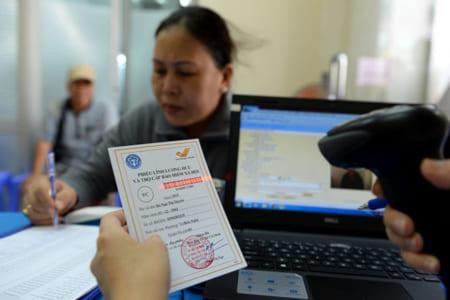 Ngân Hàng OCB Cho Vay Tiền Mặt Tín Chấp Với Khách Hàng Là Cán Bộ Hưu Trí Cần Những Giấy Tờ Gì?