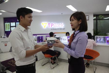 Thủ Tục Cần Chuẩn Bị Và Cách Tính Lãi Suất Khi Vay Tín Chấp Theo Lương Tại TPbank
