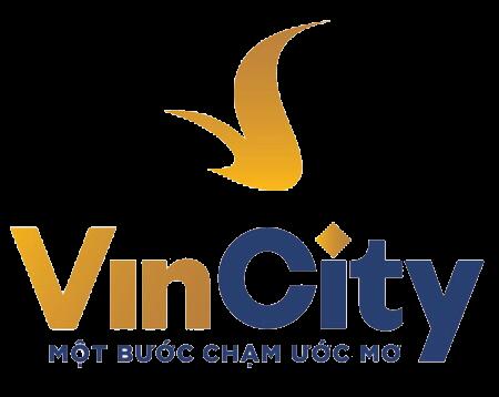 Logo Vincity