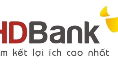 Hướng Dẫn Trả Nợ Trước Hạn, Tất Toán Và Thanh Lý Khoản Vay Ngân Hàng HDbank