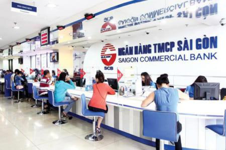 Hướng Dẫn Trả Nợ Trước Hạn, Tất Toán Và Thanh Lý Khoản Vay Ngân Hàng Sài Gòn SCB