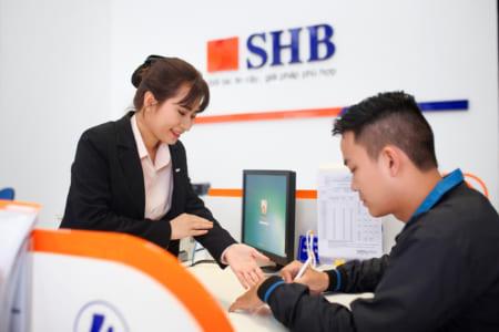 Hướng Dẫn Trả Nợ Trước Hạn, Tất Toán Và Thanh Lý Khoản Vay Ngân Hàng Sài Gòn Hà Nội SHB