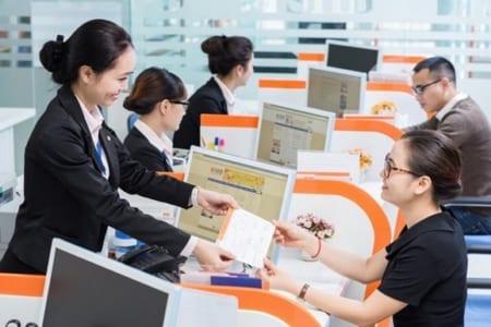 Hướng Dẫn Trả Nợ Trước Hạn, Tất Toán, Thanh Lý Hợp đồng Khoản Vay Công Ty Tài Chính SHB Finance