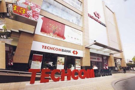 Hướng Dẫn Trả Nợ Trước Hạn, Tất Toán Và Thanh Lý Khoản Vay Ngân Hàng Kỹ Thương Việt Nam (Techcombank)