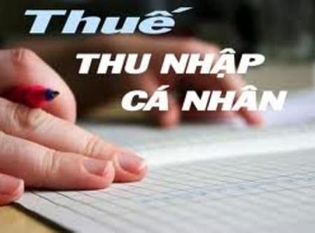 Thue Thu Nhap Ca Nhan