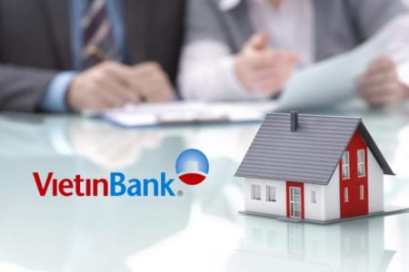 Hướng Dẫn Giúp Bạn Cách Chuẩn Bị Hồ Sơ Vay Tiền Mua Nhà Tại Ngân Hàng Công Thương Việt Nam (Vietinbank)
