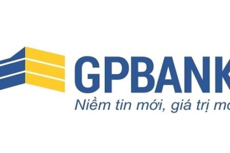 Hướng Dẫn Chuẩn Bị Hồ Sơ Vay Vốn Khi Mua ô Tô Cá Nhân Tại Ngân Hàng GPBank