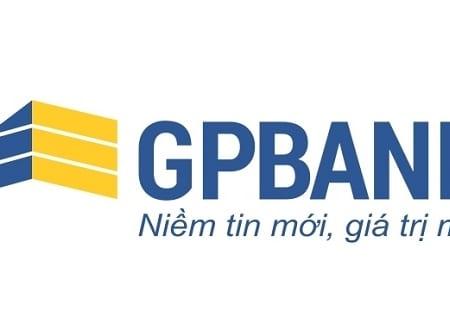 Vay Von Tai Gpbank