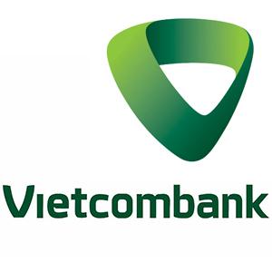 Vietcom