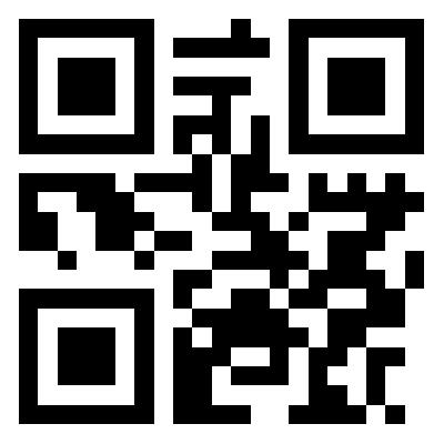 Qr Code Samp