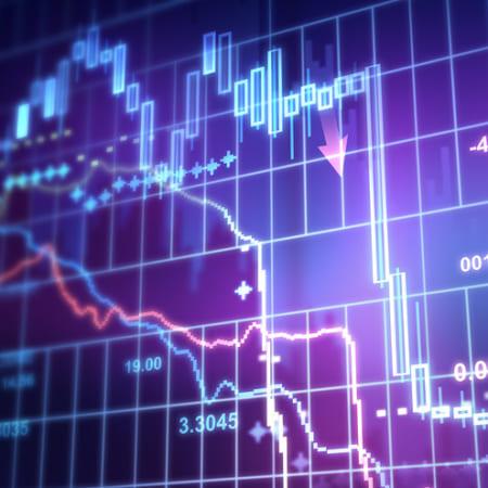 MW DU756 Stock ZH 20150921172954