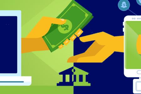 Hướng Dẫn đầu Tư Cho Vay Tiền Ngang Hàng P2P Lending Tại Lendbiz