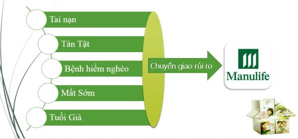 baohiem.me-tim-hieu-cac-san-pham-bao-hiem-nhan-tho-cua-manulife-2