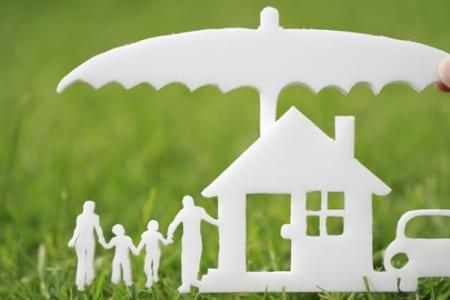 Bảo Hiểm Nhân Thọ: Vệ Sĩ Tài Chính Cho Cả Gia đình