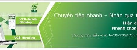 Chuyen Tien Nhanh