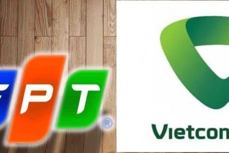 Mua Hàng Trên FPT Shop Bằng Tài Khoản Vietcombank Như Thế Nào?