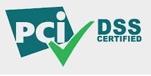 Tiêu Chuẩn Bảo Mật PCI DSS Dùng Cho Các Giao Dịch Thẻ Thanh Toán Online