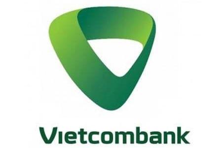 Các Loại Phí Tài Khoản Vietcombank?