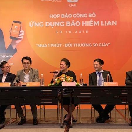 Bao Hiem Cong Nghe Lian