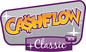 Hướng Dẫn Chơi Game Tài Chính Cá Nhân Cashflow Của Tỷ Phú Robert Kiyosaki