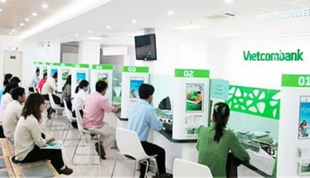SHNN Mo Tai Khoan Ngan Hang Vietcombank 1