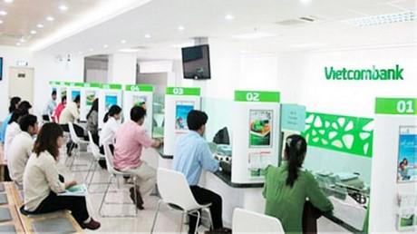 sHNN-mo-tai-khoan-ngan-hang-vietcombank-1