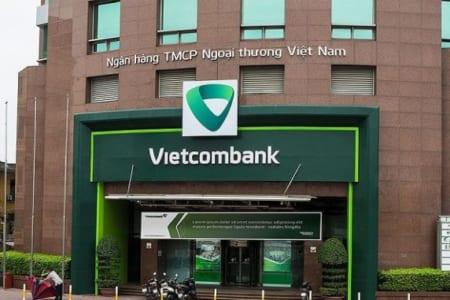 Tài Khoản Vietcombank Là Gì, Có Những Loại Tài Khoản Nào?