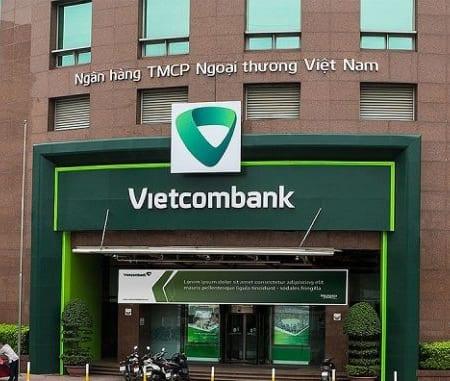 Thứ 7 Ngân Hàng Vietcombank Có Làm Việc Không2 678×381
