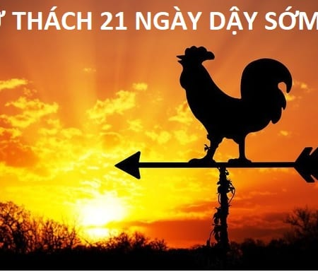 Thu Thach 21 Ngay Day Som 2