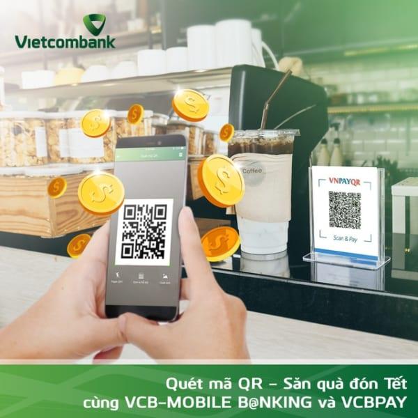 vietcombank-nhan-100k-khi-thanh-toan-qr-tren-vcb-mobile-banking-va-vcbpay