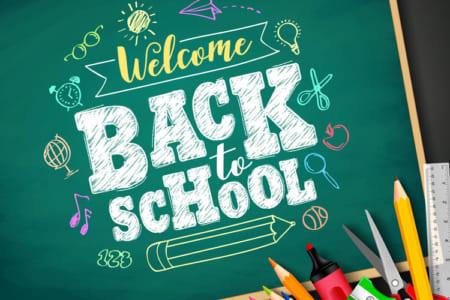 Bạn Nên Mua Laptop Và Tham Gia Khuyến Mãi Back To School Tại đâu?