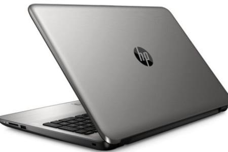 Mình đã Mua Laptop HP Như Thế Nào để được Giảm Giá Nhiều Nhất?